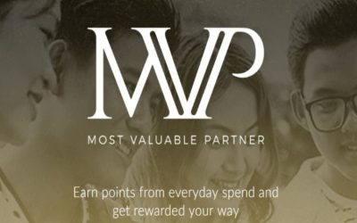 PLDT MVP Rewards Card: Cash Rebates That Do Not Expire