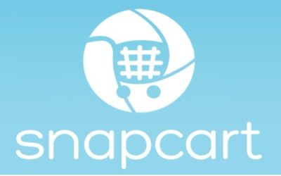 Snapcart Honest Review 2019: Grocery Cashback Rebates Mobile App