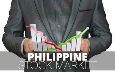 7 Questions to Ask Before Investing in Philippine Stock Market
