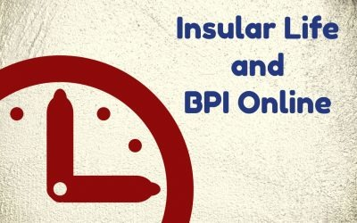 How to Enroll and Pay Insular Life through BPI Express Online