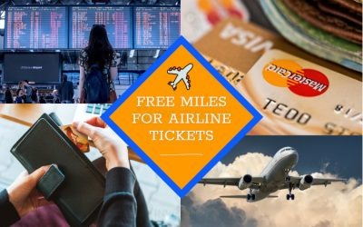 Top 10 Best Credit Card in Philippines for Local and International Travel 2018