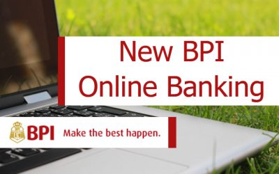 BPI Online Banking Website and Mobile App Guide (New!)