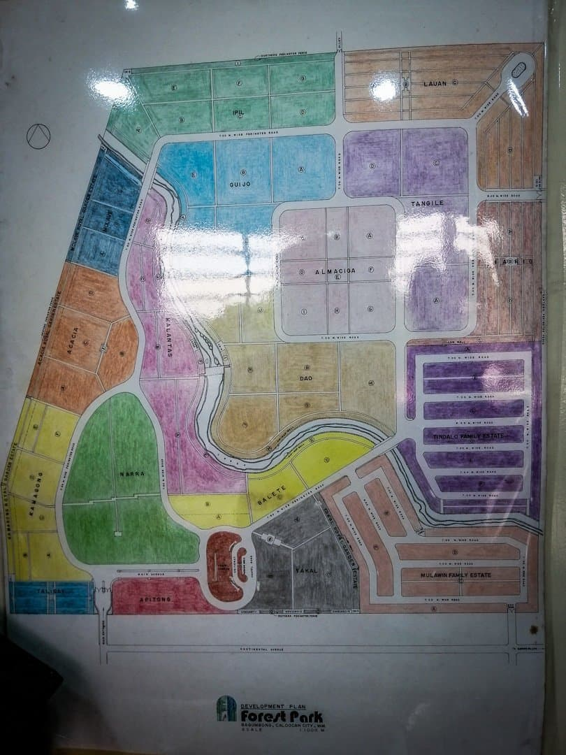 memorial lot investment, Things to Know in Buying Memorial Lot for Sale Investment