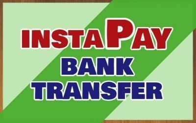InstaPay Philippines: How to Use InstaPay Bank Transfer to Other Bank